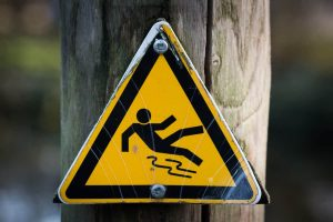 Kansas City slip and fall attorneys